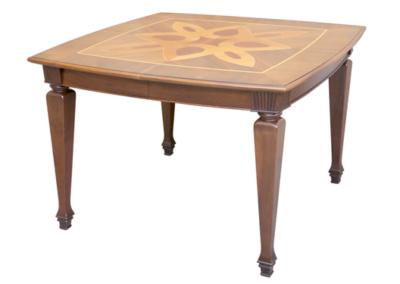 prati-produzione-tavoli-006