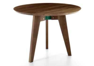 prati-produzione-tavoli-007