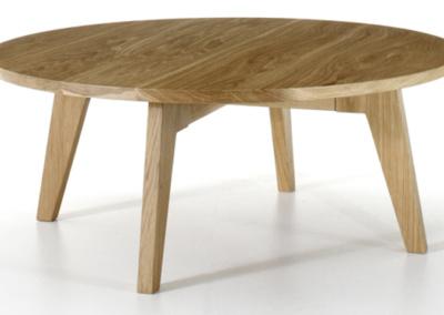 prati-produzione-tavoli-008