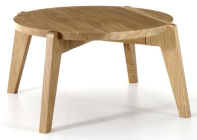 prati-produzione-tavoli-009