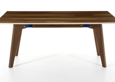 prati-produzione-tavoli-010
