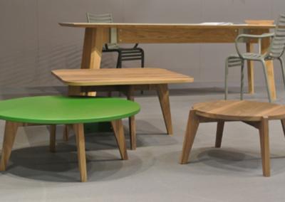 prati-produzione-tavoli-011