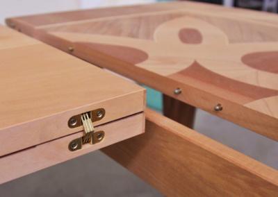 prati-produzione-tavoli-012