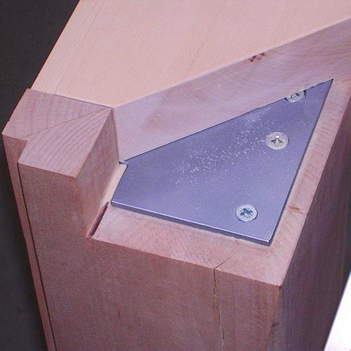 prati-produzione-tavolini-design-002