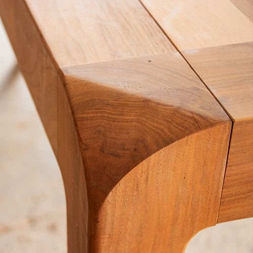 prati-produzione-tavolini-design