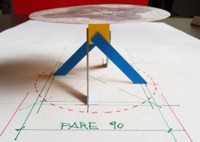 prati-progettazione-tavoli-001