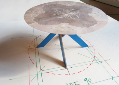 prati-progettazione-tavoli-003