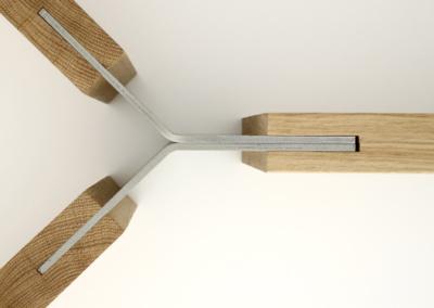 prati-progettazione-tavoli-005
