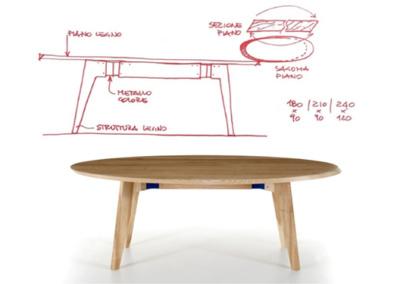 prati-progettazione-tavoli-006