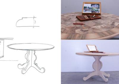prati-progettazione-tavoli-007